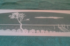 Cesare-Glass-etching2