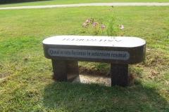 Ashworth-bench1